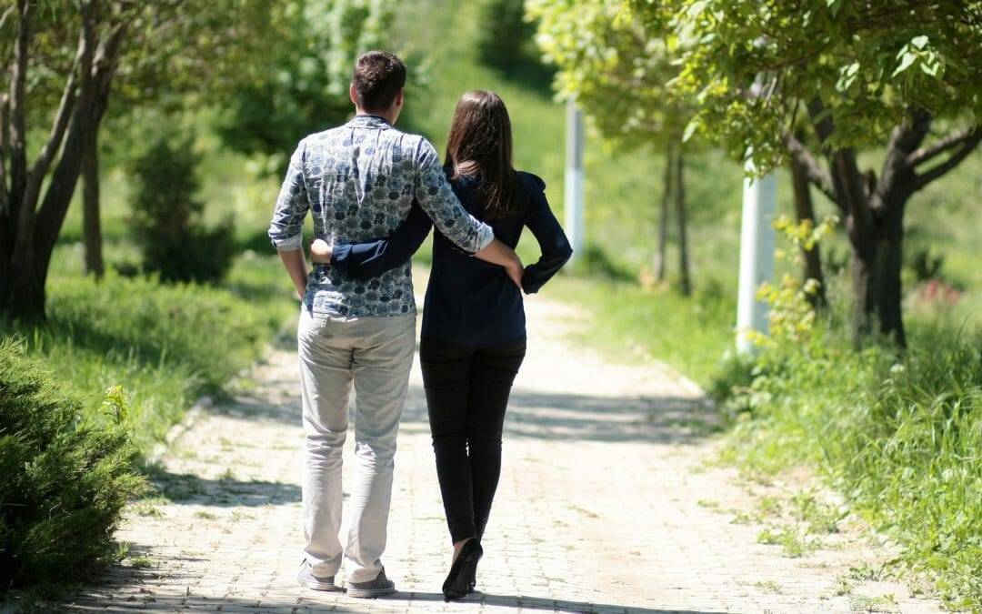 Restaurer un lien fondé sur la bienveillance et le respect dans votre couple : c'est possible