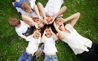 Relation Parents-enfants : Pourquoi comparer son enfant à un autre n'est pas une bonne idée