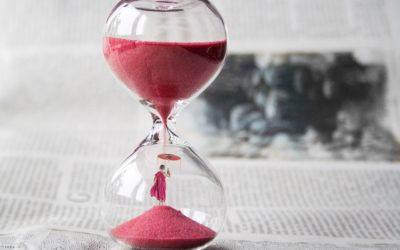 Pourquoi est-ce si important de prendre du temps en couple toute l'année ?