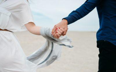 Routine dans le Couple : Une Question de Choix !