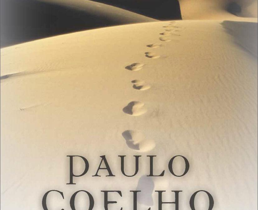 """"""" L'Alchimiste """" de Paulo Coelho – Roman Développement personnel"""